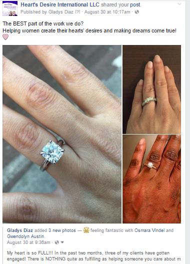 3 Engagment Rings_Facebook