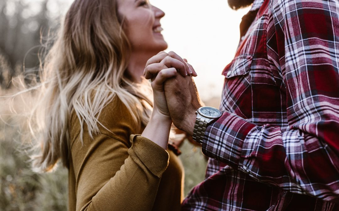 How to Break Through and Create the Love Your Heart Desires!